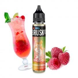 Brusko Salt Raspberry Lemonade 30 ml