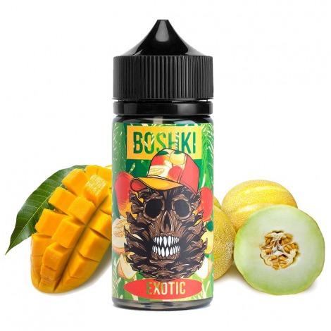 Boshki Exotic 100 ml