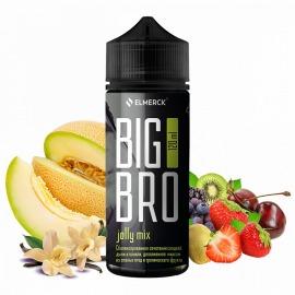 Big Bro Jolly Mix 120 ml