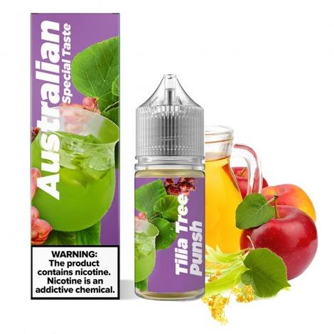 Australian Special Taste Tilia Tree Punsh 30 ml