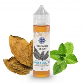 Tradewinds Tobacco Carolina Cool 60 ml