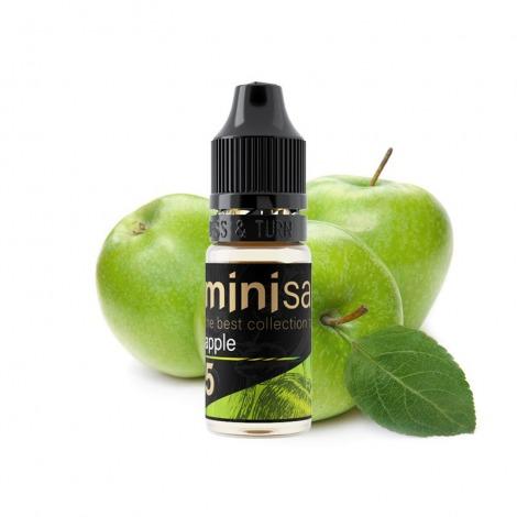 Mini Salt Apple 10 мл