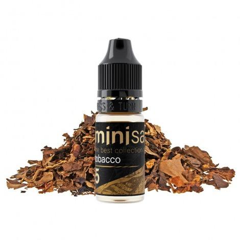 Mini Salt Tobacco 10 мл