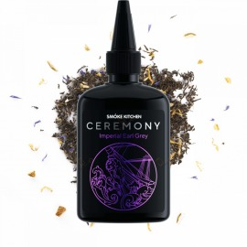 Ceremony Imperial Earl Grey 100 ml