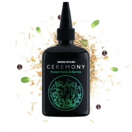 Ceremony Forest Herbs & Berries 100 ml