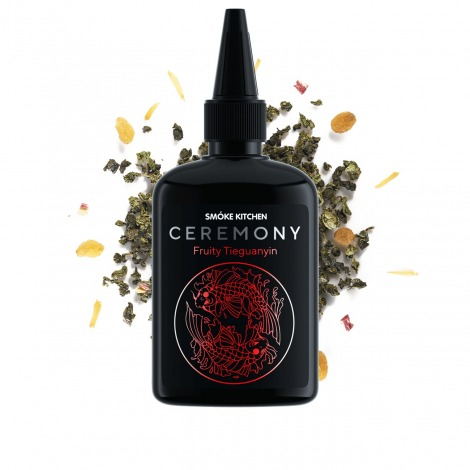 Ceremony Fruity Tieguanyin 100 ml