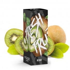 Fresh Fruits Kiwi 120 ml