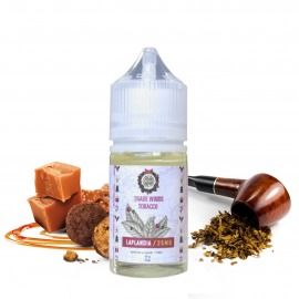 Tradewinds Tobacco Salt Laplandia 30 ml