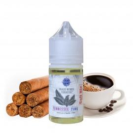 Tradewinds Tobacco Salt Tennessee 30 ml