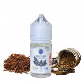 Tradewinds Tobacco Salt Kentucky 30 ml
