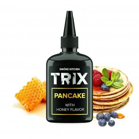 Trix Pancake 100 ml