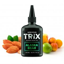 Trix Alaska Bear 100 ml