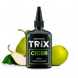 Trix Cider 100 мл