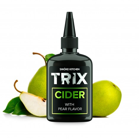 Trix Cider 100 ml