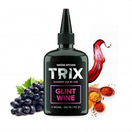Trix Glint Wine 100 ml