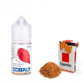 Cobalt Malb Classic 30 ml