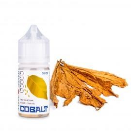 Cobalt Steam Classic 30 ml