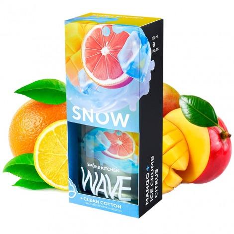 Snow Wave 100 ml