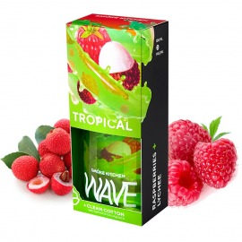 Tropical Wave 100 ml