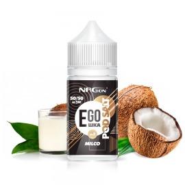 EGOshka Salt Milco 30 ml
