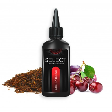 Select Cherry Blend 50 ml
