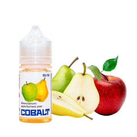 Cobalt Duchess-Apple 30 ml