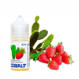 Cobalt Cactus Wild Strawberry 30 ml