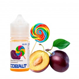 Cobalt Prune Caramel 30 ml