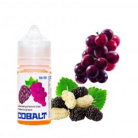 Cobalt Mulbbery Grape 30 ml