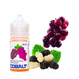 Cobalt Mulberry Grape 30 ml