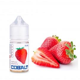 Cobalt Strawberry 30 ml