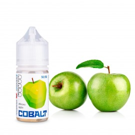 Cobalt Apple 30 ml