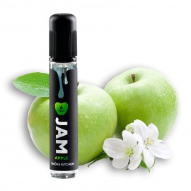 Jam Pods Apple 30 ml