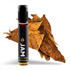 Jam Pods Aromatic Tobacco 30 ml