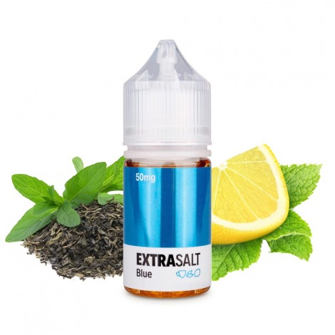 ExtraSalt Blue 30 ml