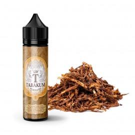Tabakum Perfecto 60 ml