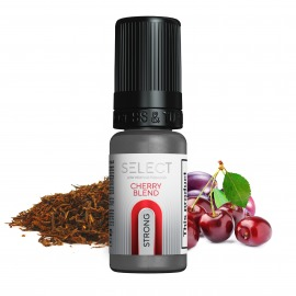 Select Cherry Blend 10 ml