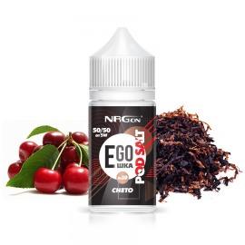 EGOshka Salt Cheto 30 ml