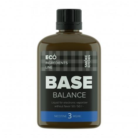 Base Balance 100 ml