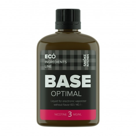 Base Optimal 100 ml