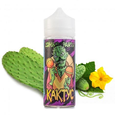 Zombie Party Cactus 120 ml