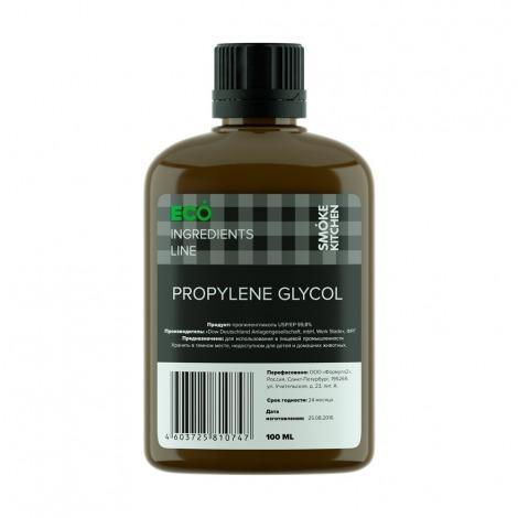 Propylene Glycol 100 ml