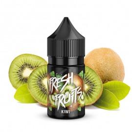 Fresh Fruits Salt Kiwi 30 ml