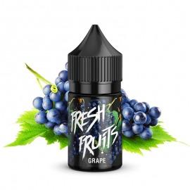 Fresh Fruits Salt Grape 30 ml