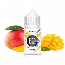 EGOshka Pod Mango 30 ml