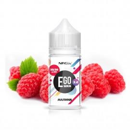EGOshka Pod Raspberry 30 ml