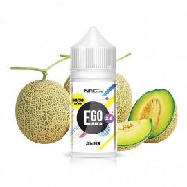 EGOshka Pod Melon 30 ml