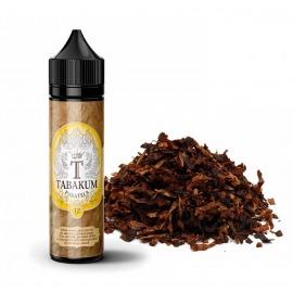 Tabakum Panatela 60 ml
