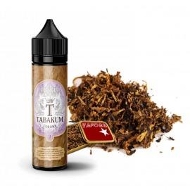 Tabakum Corona 60 ml