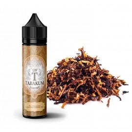 Tabakum Torpedo 60 ml